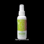 ECA01 - Ecologic - Organic Love Life Room Air Freshener (125ml)
