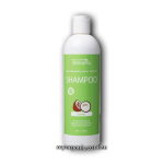 ORG30 - Biologika - Organic Coconut Shampoo (500ml)