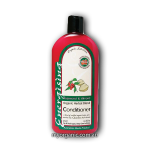 OS06 - Organic Selections - Organic Rosewood - Almond Conditioner (375ml)