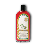 OS07 - Organic Selections - Organic Lemon Myrtle - Avocado Conditioner (375ml)