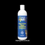 PE03 - OrganiPet - Organic Deep Creme Rinse Concentrate Conditioner (500ml)