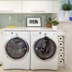 Laundry Organics