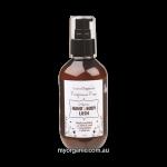 NE08-Emma-Organics-Fragrance-Free-Organic-Body-Hand-Body-Lush-200ml