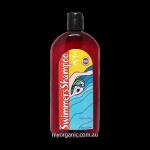 EM34 - Emma Cool - Organic Swimmers Shampoo (375ml)