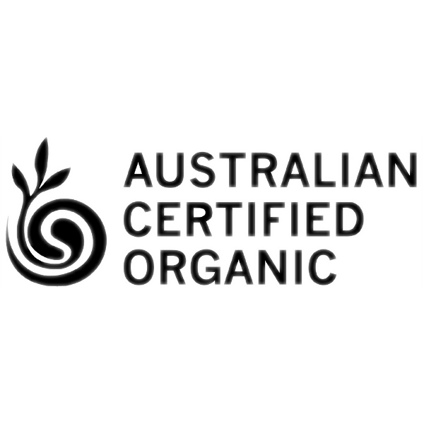 Baby Massage Oil Organic - 100% Australian Certified Orgainc
