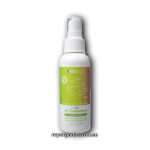 ECA07 - Ecologic - Organic Drive Safe - Stay Alert Car Freshener (125ml)