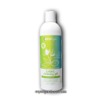 ECB03 - Ecologic - Organic Pine & Lemon Eucalyptus Toilet Clean Gel (500ml)