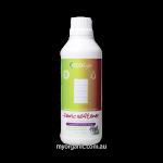 ECL04 - Ecologic - Organic Fabric Softener - Lavender & Aloe Vera (1L)