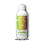 ECL05 - Ecologic - Organic Eucalyptus Wool Wash (1L)