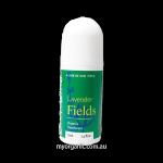 ORG15 - Biologika - Organic Lavender Fields Deodorant (70ml)