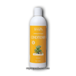 ORG42 - Biologika - Organic Lemon Myrtle Conditioner (500ml)