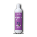 ORG52 - Biologika - Organic Lavender Conditioner (500ml)