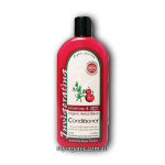 OS08 - Organic Selections - Organic Rosemary - Kakadu Plum Conditioner (375ml)