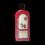 OS12 - Organic Selections - Organic Rosemary - Kakadu Plum Hand and Body Lotion (375ml)