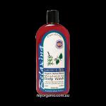 OS13 - Organic Selections - Organic Lavender - Ylang Ylang Body Wash (375ml)