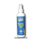 PE02 - OrganiPet - Organic Detangling & Conditioning Grooming Spray (250 ml)