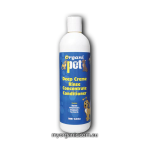 PE03 - OrganiPet - Organic Deep Creme Rinse Concentrate Conditioner (500ml)