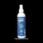 PE04 - OrganiPet - Organic Pet Perfume (250 ml)