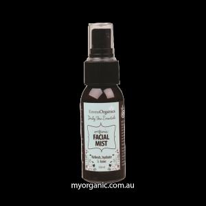 NE02-Emma-Organics-Daily-Skin-Essentials-Organic-Facial-Mist-50ml