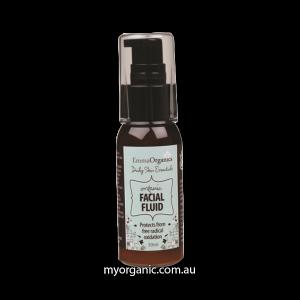 NE03-Emma-Organics-Daily-Skin-Essentials-Organic-Facial-Fluid-50ml