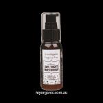 NE06-Emma-Organics-Fragrance-Free-Organic-Day-Night-Moisturiser-50ml