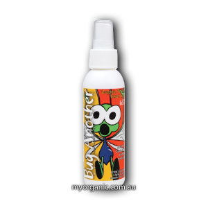 ORG110-Australian-Biologika-Organic-Insect-Repellent-Spray-125ml