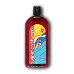 EM34 - Emma Cool - Organic Swimmers Shampoo (375ml)